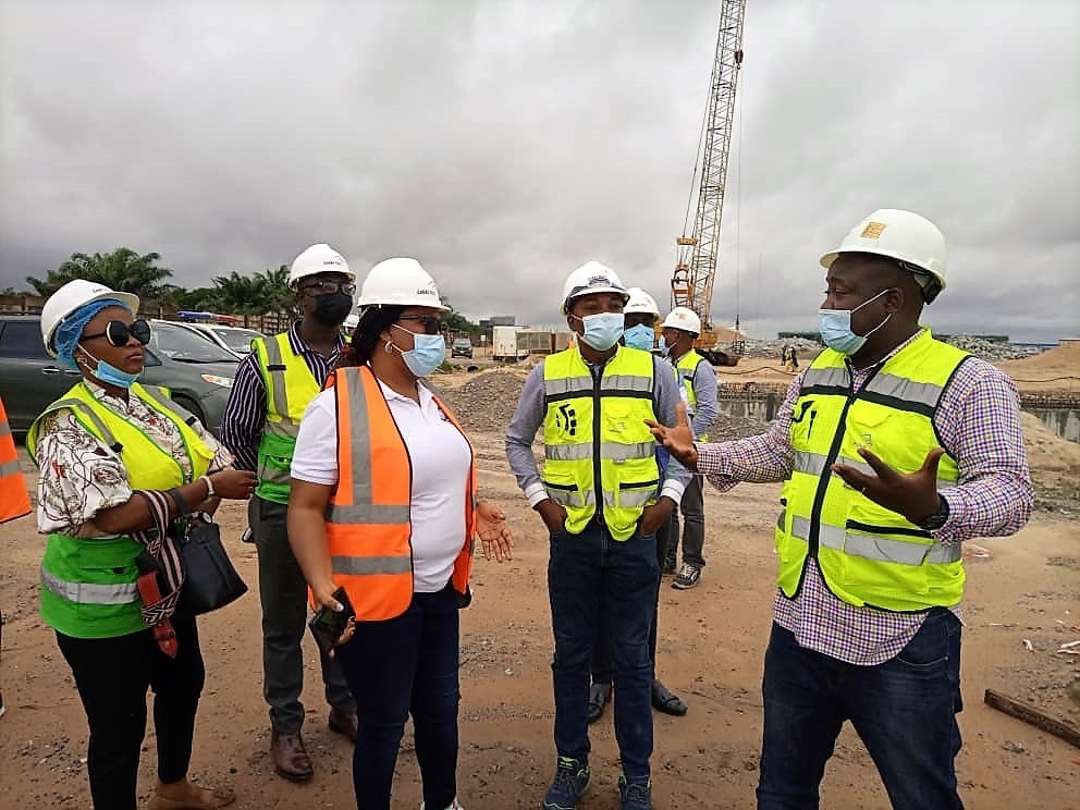 4_Lekki-Port-explaining-various-components-and-sections-of-the-project