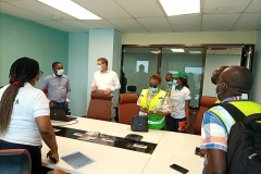 2_CTOs-addressing-the-officials-before-SIte-Inspection