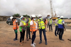 5_explanation-of-the-ongoing-work-activities-during-isite-inspection