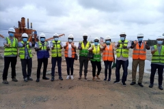 6_LPLEL-and-CHELE-team-together-with-LASEPA-officials-upon-conclusion-of-site-inspection